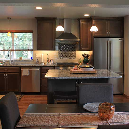 Tacoma home remodel, new construction, Sweatman Young on mercer island home, detroit home, santa fe home, aberdeen home, los angeles home, riverside home, portsmouth home, milwaukee home,